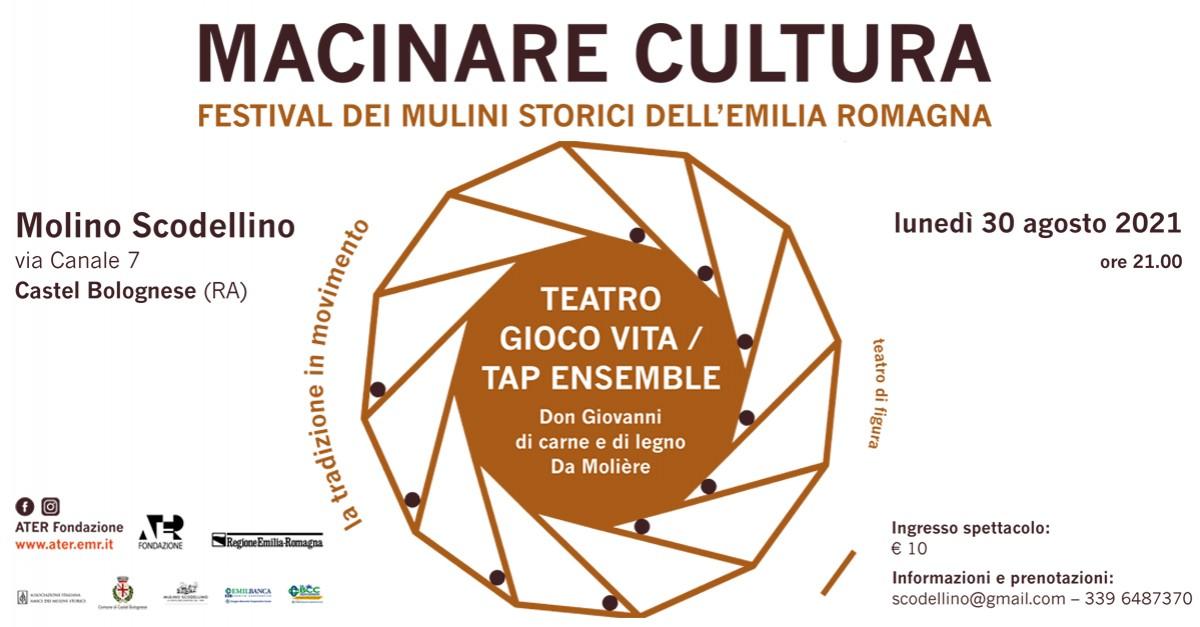 macinare cultura_banner