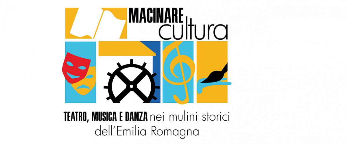 Macinare Cultura 2018